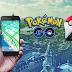 شرح وتحميل لعبة بوكيمون جو Pokemon Go للاندرويد والايفون الاصدار الاخير