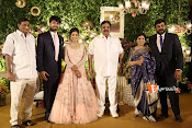 Sreeja Wedding Reception-thumbnail-4