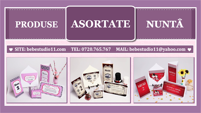 https://www.bebestudio11.com/2017/01/modele-asortate-nunta-tematica.html