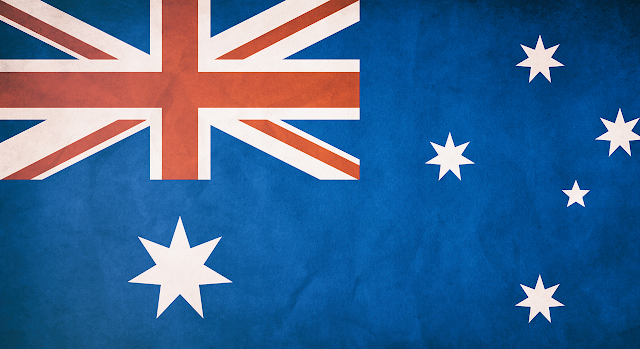 Fact about Australia