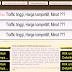 Cara membuat iklan melayang di sisi kiri blog tanpa tombol close