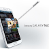 Samsung Galaxy Note N7100 Android 4.4.2 KitKat Root Yapma