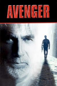 Watch Avenger Online Free in HD
