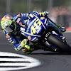 Valentino Rossi Kecelakaan Saat Jalani Sesi Latihan Enduro dan Telah Selesai di Oprasi