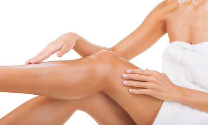 Vlcc Wellness Laser Treatment For Hair Removal Facts Effects