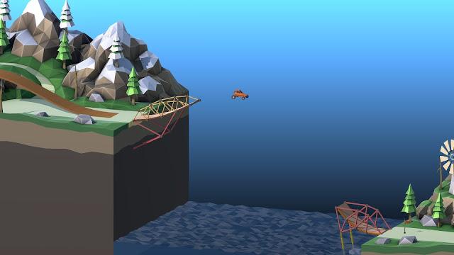 Poly Bridge 2 PC Full