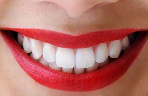 Kết quả hình ảnh cho Vấn đề là tái kích hoạt màng xương răng sứ