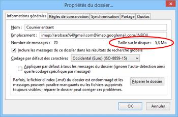 https://www.astuces-aide-informatique.info/assistance/explorateur-windows-ne-fonctionne-plus
