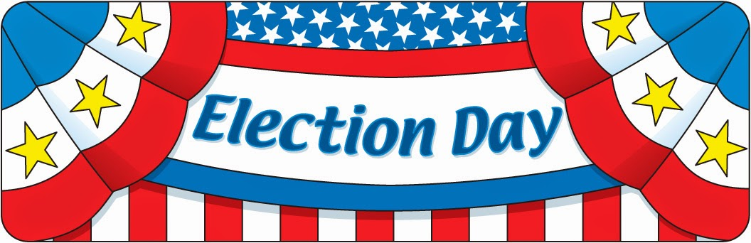 election day - photo #44
