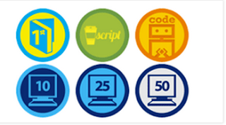 Why Codecademy is Awesome | CodeVAs Teachers Lounge