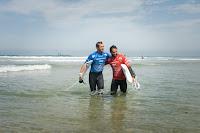 jonathan gonzalez campeonato mundo surf foto sean evans 06