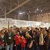 Τα προϊόντα της Στερεάς Ελλάδας παρουσιαστήκαν στην 4η Έκθεση ΕΞΠΟΤΡΟΦ & Έλληνες Παραγωγοί