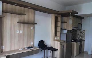 jual-paket-interior-apartemen-studio-minimalis