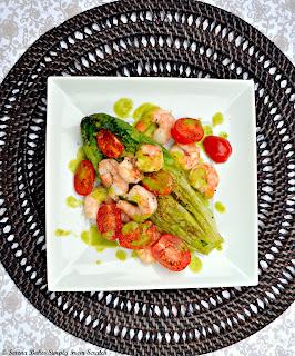 Grilled-Romaine-Hearts-Tomatoes-Shrimp- Basil-Vinaigrette.jpg