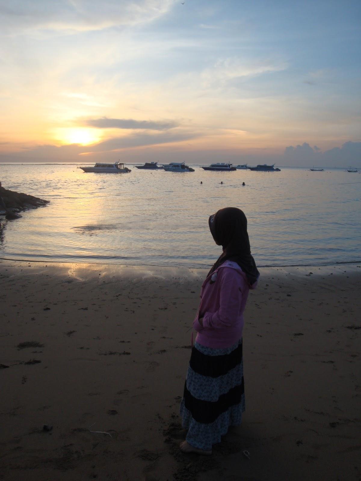 Semua Itu Bisa Kita Temukan Di Bali Bahkan Tidak Sedikit Juga Yang Mengandalkan Sebagai Tujuan Liburan Favoritnya Karena Tempat Ini Ada Banyak