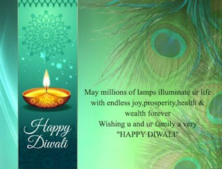 Happy Diwali Quotes Wishes Status Updates for Whatsapp
