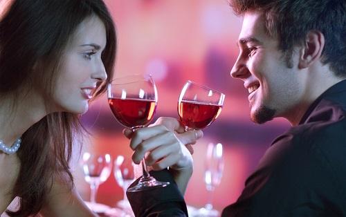 Conseils pour le premier rendez-vous amoureux