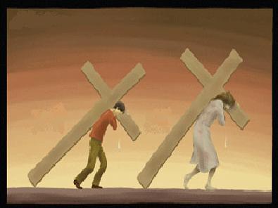 Resultado de imagem para seguindo a cristo