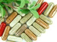 Obat Ambeien Tradisional Aman Untuk Busui