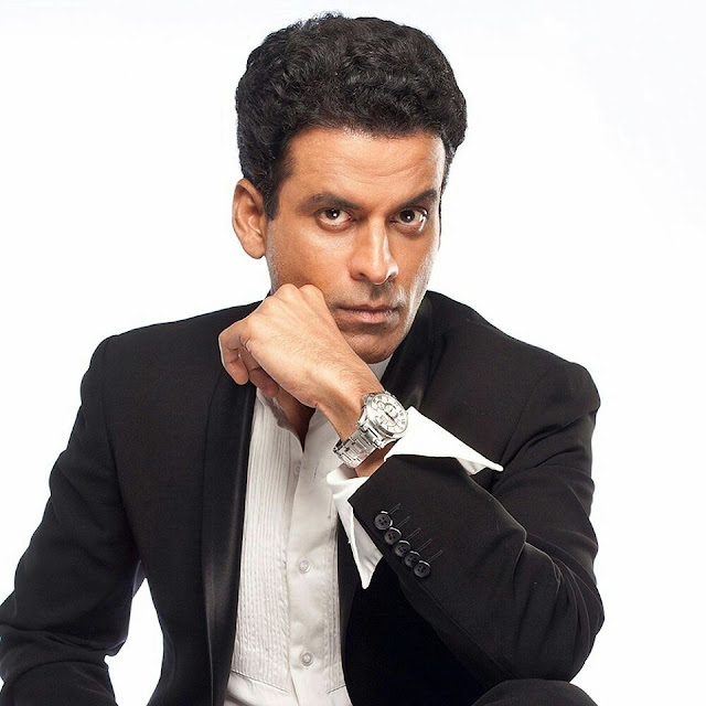 Manoj Bajpai New Movies List, Wife, Short Recent Upcoming All Film, Marriage, Daughter, Age, Traffic, Family, And Neha, Wife, House, 2016, Biography, Net Worth, Wiki
