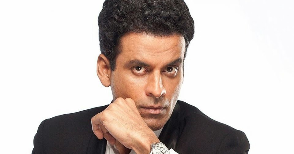 Manoj Bajpai Wife, Marriage, Daughter, Age, Family, And ...