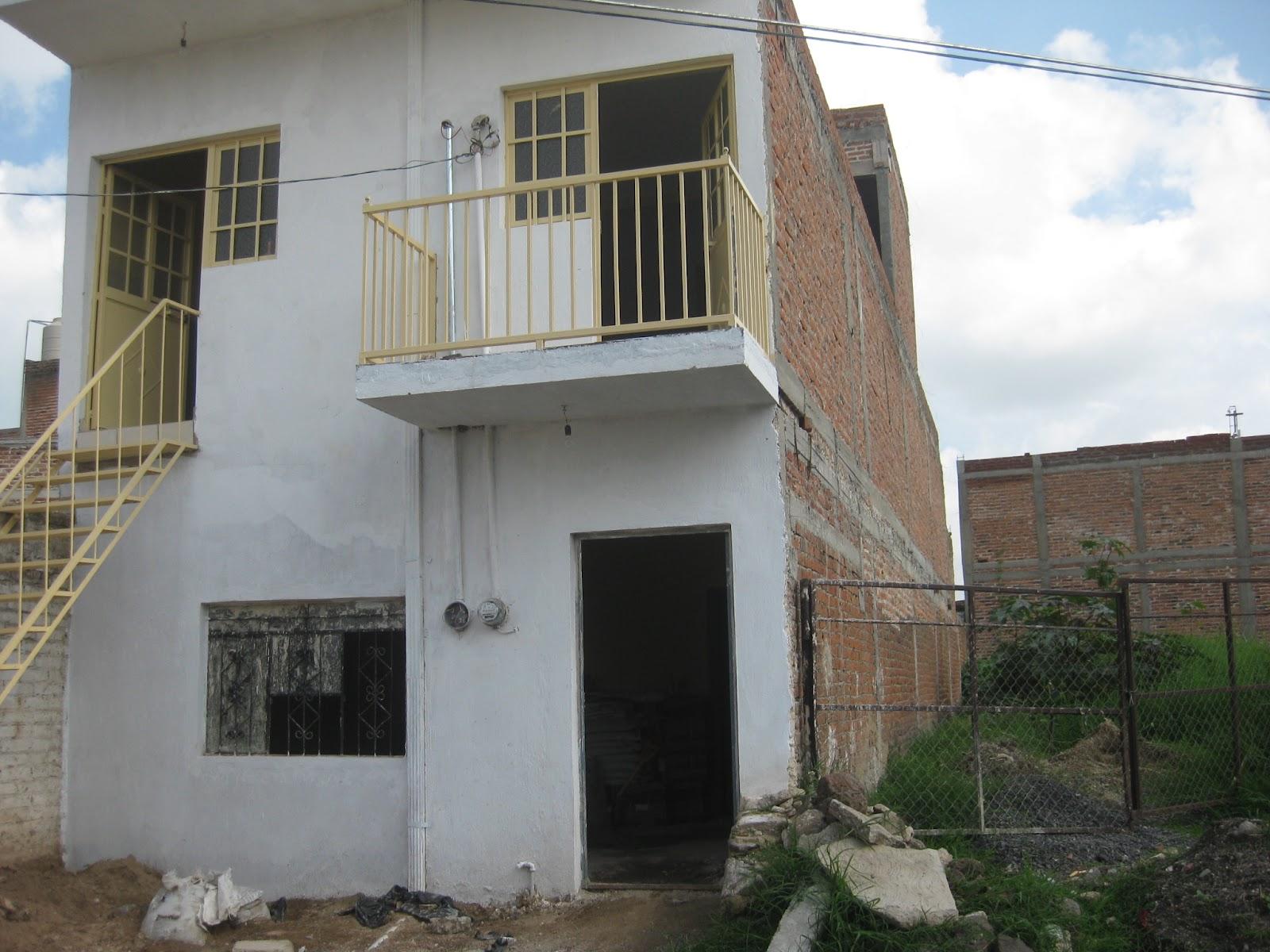 El portal de zapotlanejo muere electrocutado for Para su casa