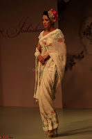 Pallavi Jaikishan Celete 45year In Industry witha beautiful Fashion Show 21.JPG