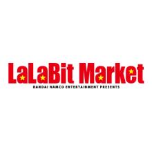 buying service LALABIT MARKET