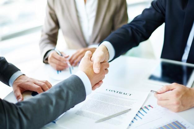Bagaimana Cara Memulai Bisnis Waralaba dengan Modal Kecil? Simak 6 Tips ini!