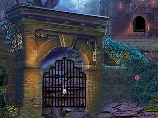 Juego Jugar Fair Oaks House Escape Solución