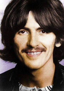 Miscellaneous Musings The White Album 50 Project The Outtake Songs