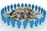 El crowdfunding o financiación colectiva