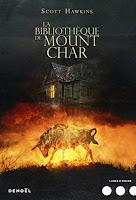 http://lesreinesdelanuit.blogspot.be/2017/10/la-bibliotheque-de-mount-char-de-scott.html