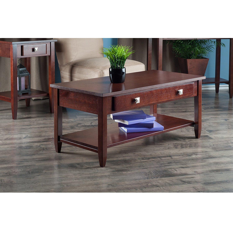 De maderas exoticas tienda online mesa de centro de - Patas conicas para mesas ...