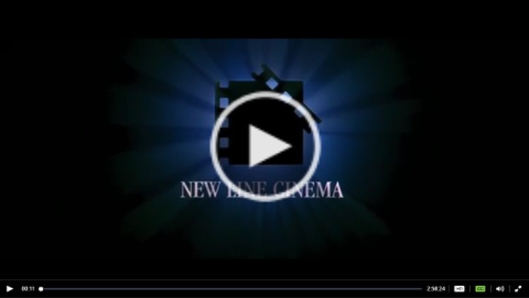 katso suomalaisia elokuvia netissä Nokia