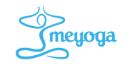 Top Ten Best of Newcastle - Yoga Studios