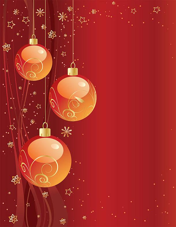 Xmas Images: Christmas Graphics