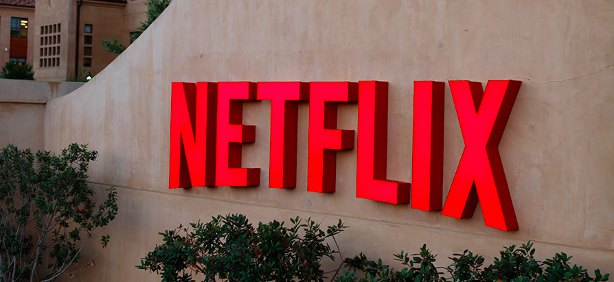 Netflix今年秋天進軍亞洲!首站選定日本