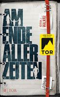 http://www.fischerverlage.de/buch/am_ende_aller_zeiten/9783596037049