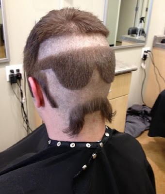 coupe de cheveux swagg homme
