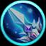 frost mobile legends item