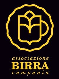 BIRRIFICIO ASSOCIATO  A.Bi.Campania