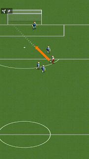 Soccer - top scorer 2 v1.3.2