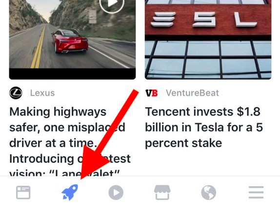 facebook-is-testing-a-second-news-feed.jpg