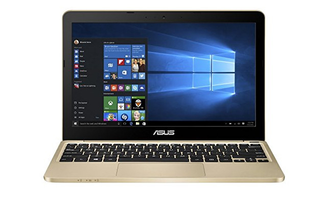 [Review] Asus VivoBook E200HA-US01-GD a Perfect Secondary Laptop