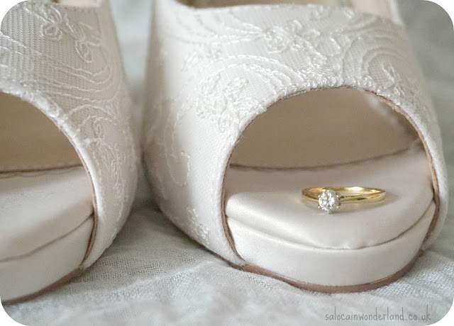 designer wedding shoes online