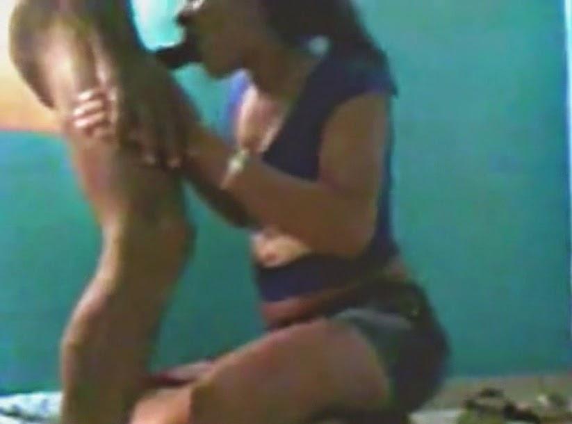 Sexo em Machadinho Rondonia