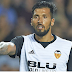Garay becomes first Liga player known to have coronavirus