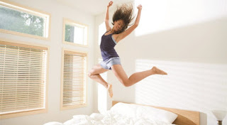 Πρωινές συνήθειες που σε παχαίνουν