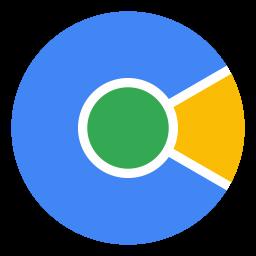 Cent Browser 3.6.8.94 (64-bit)  { Latest 2018 }